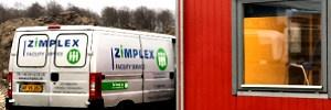 zimplex-skurvogne