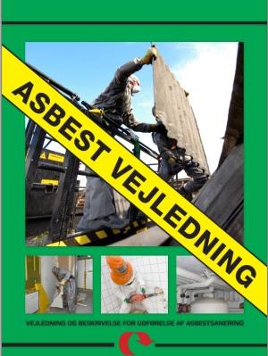 asbest-vejledning