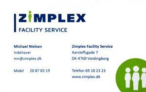 Zimplex_visitkort
