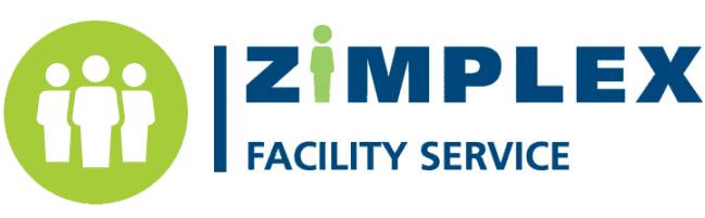Zimplex Facility Service