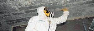 asbestfibre