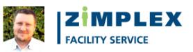 Zimplex-Jan