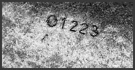 asbesttag-nummer
