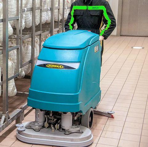 daglig-rengøring